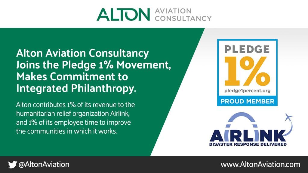 News   Press Releases   Alton Aviation Consultancy