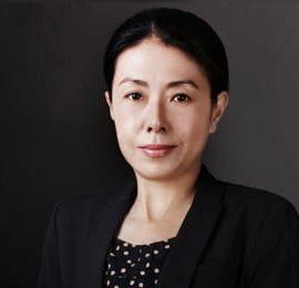 Min Ma