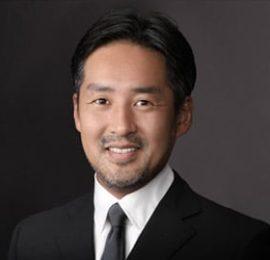 Yuichi Takayama