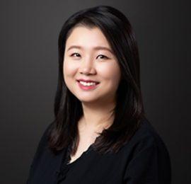 Jian Zhu