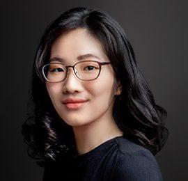 Zhen Ying Cheah